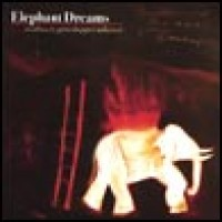 Purchase Grasshopper Takeover - Elephant Dreams