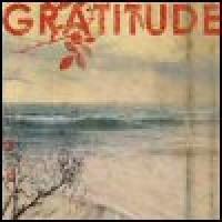 Purchase Gratitude - Gratitude