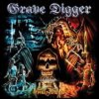 Purchase Grave Digger - Rheingold