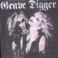 Purchase Grave Digger - Witch Hunter