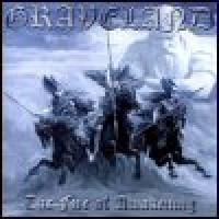 Purchase Graveland - The Fire Of Awakening