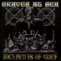 Purchase Graves At Sea - Documents Of Grief