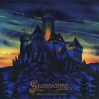 Purchase Graveworm - When Daylight's Gone