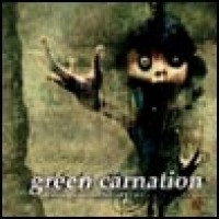 Purchase Green Carnation - The Quiet Offspring
