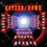 Purchase Greg Howe & Richie Kotzen - Project