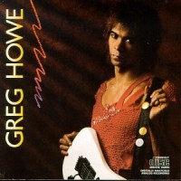 Purchase Greg Howe - Greg Howe