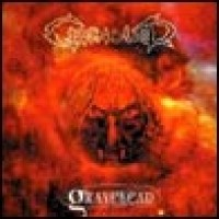 Purchase Grenouer - Gravehead