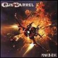 Purchase Gun Barrel - Power-Dive