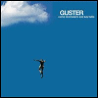 Purchase Guster - Come Downstairs And Say Hello