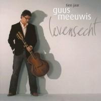 Purchase Guus Meeuwis - Tien Jaar - Levensecht
