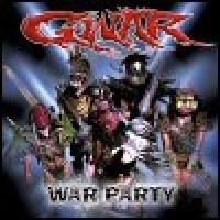 Purchase GWAR - War Party