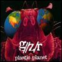 Purchase GZR - Plastic Planet