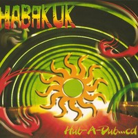 Purchase Habakuk - Hub-A-Dub