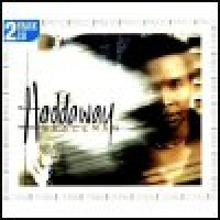 Purchase Haddaway - Spaceman