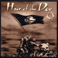 Purchase Hair Of The Dog - Rise