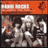Purchase Hanoi Rocks - Up And Around The Bend (Definitive Collection) CD2