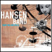 Purchase Hansen Band - Baby Melancholie