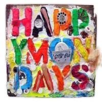 Purchase Happy Mondays - Step On
