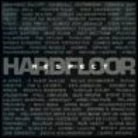 Purchase Hardfloor - Respect