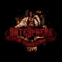Purchase Hatesphere - Ballet Of The Brute