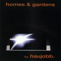 Purchase Haujobb - Homes & Gardens