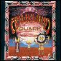 Purchase Hawkwind - Quark Strangeness and Charm