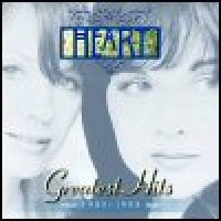 Purchase Heart - Greatest Hits 1985-1995