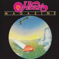 Purchase Heart - Magazine
