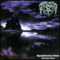 Purchase Hecate Enthroned - Upon Promeathean Shores