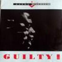 Purchase Hector Zazou - Guilty