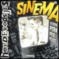 Purchase Heideroosjes - Sinema