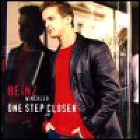 Purchase Heinz Winckler - One Step Closer