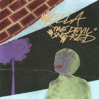 Purchase Hella - The Devil Isn't Red