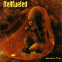 Purchase Hellfueled - Volume One