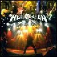 Purchase HELLOWEEN - High Live CD1