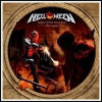 Purchase HELLOWEEN - Keeper Of The 7 Keys: The Legacy CD2