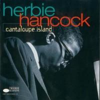 Purchase Herbie Hancock - Cantaloupe Island