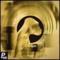 Purchase Hertz - The Present EP