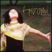 Purchase Hiromi - Another Mind