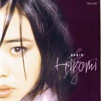 Purchase Hiromi - Brain