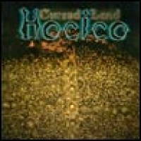 Purchase Hocico - Cursed Land
