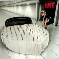 Purchase Honeymoon Suite - Honeymoon Suite