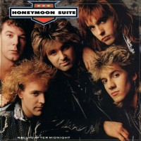 Purchase Honeymoon Suite - Racing After Midnight