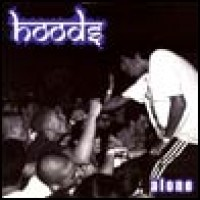 Purchase Hoods - Alone