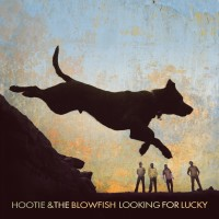 Purchase Hootie & The Blowfish - Looking For Lucky