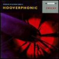 Purchase Hooverphonic - 2wicky (CDM)