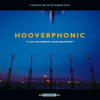 Purchase Hooverphonic - A New Stereophonic Sound Spectacular