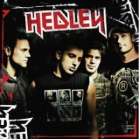 Purchase Hedley - Hedley