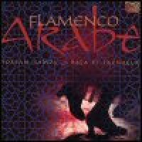 Purchase Hossam Ramzy & Rafa El Tachuela - Flamenco Arabe