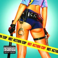 Purchase Hot Action Cop - Hot Action Cop